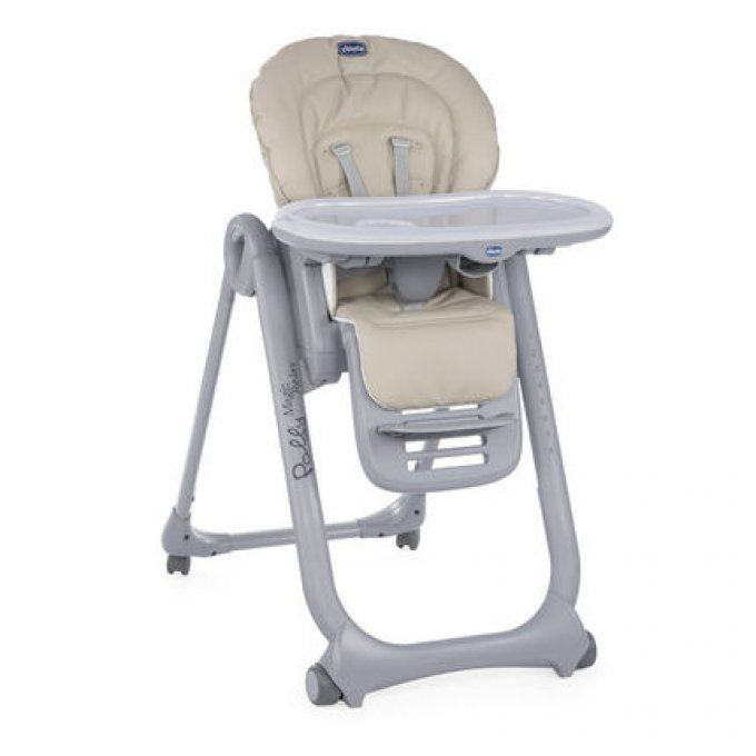en enfant Chaise location bebe et haute nONv0myw8